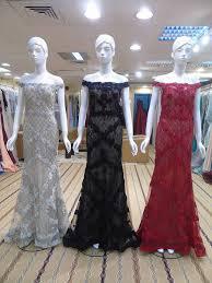 بالصور فساتين تركية 2019 فيس بوك , اجمل فستان تركى 3173 1