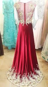 بالصور فساتين تركية 2019 فيس بوك , اجمل فستان تركى 3173 5