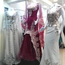 بالصور فساتين تركية 2019 فيس بوك , اجمل فستان تركى 3173