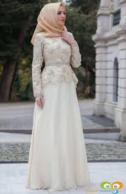 بالصور فساتين تركية رائعة للمحجبات , فساتين حجاب تحفه 3174 3