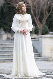 بالصور فساتين تركية رائعة للمحجبات , فساتين حجاب تحفه 3174 5