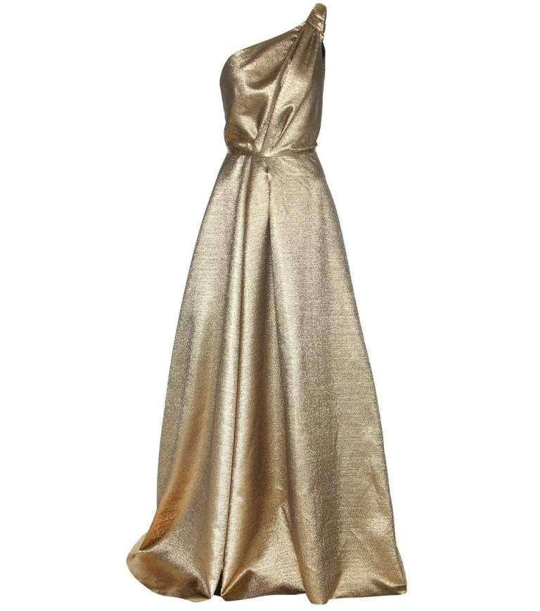 بالصور موديلات فساتين مخمل طويل , اروع فستان مخملى 3177 6