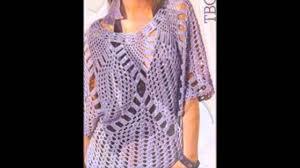 بالصور فساتين صوف تركية , فستان لفصل الشتاء 3209 1