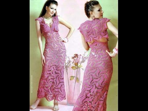 بالصور فساتين صوف تركية , فستان لفصل الشتاء 3209 2