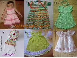 بالصور فساتين صوف تركية , فستان لفصل الشتاء 3209 7