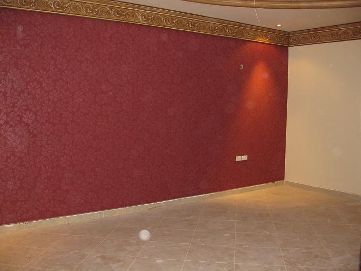 بالصور احدث ديكورات صبغ جدران صبغ جدران فخم صبغ جدران ذوق اصباغ جدران جديدة , ديكور جديد والوان تجنن 3279 3