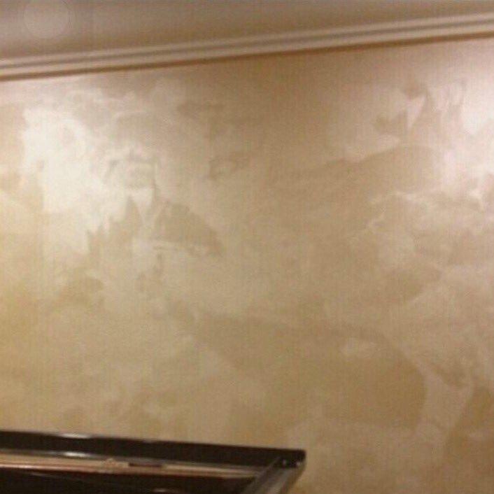 بالصور احدث ديكورات صبغ جدران صبغ جدران فخم صبغ جدران ذوق اصباغ جدران جديدة , ديكور جديد والوان تجنن 3279 4