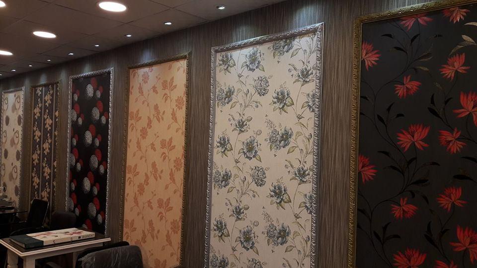بالصور احدث ديكورات صبغ جدران صبغ جدران فخم صبغ جدران ذوق اصباغ جدران جديدة , ديكور جديد والوان تجنن 3279 6