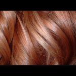 لصباغه الشعر البني طبيعيا بدون حناء , طريقة عمل صبغة للشعر