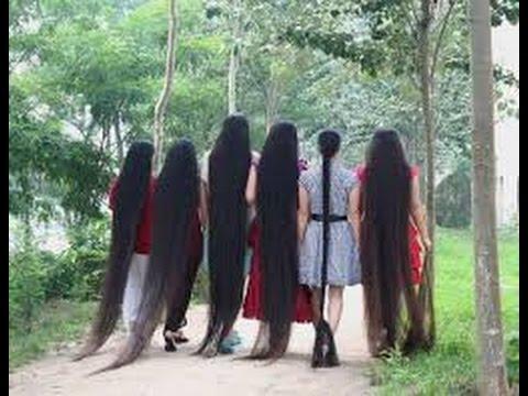 بالصور صور بنات بشعر طويل جدا صور فتيات بشعر طويل , اجمل صورة لفتاة شعرها طويل 3553 10