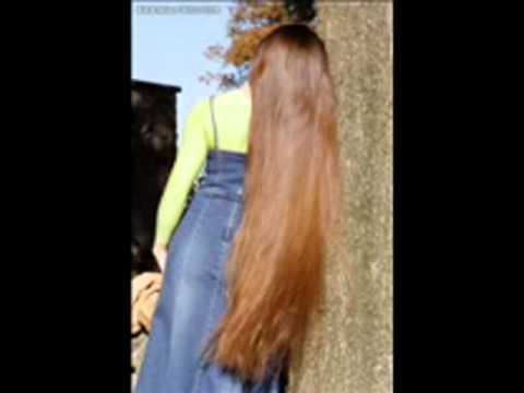 بالصور صور بنات بشعر طويل جدا صور فتيات بشعر طويل , اجمل صورة لفتاة شعرها طويل 3553 4