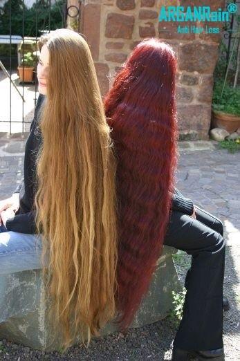 بالصور صور بنات بشعر طويل جدا صور فتيات بشعر طويل , اجمل صورة لفتاة شعرها طويل 3553 5