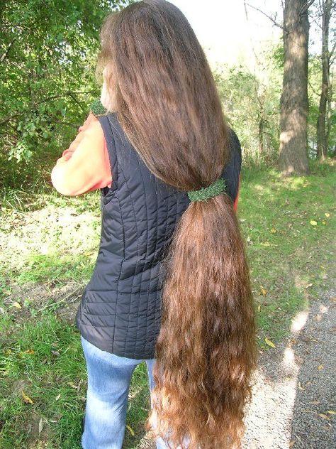 بالصور صور بنات بشعر طويل جدا صور فتيات بشعر طويل , اجمل صورة لفتاة شعرها طويل 3553 6