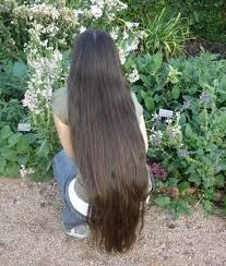 بالصور صور بنات بشعر طويل جدا صور فتيات بشعر طويل , اجمل صورة لفتاة شعرها طويل 3553 8