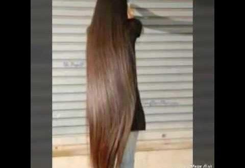 صوره صور بنات بشعر طويل جدا صور فتيات بشعر طويل , اجمل صورة لفتاة شعرها طويل