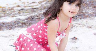 بالصور صور اجمل طفله خليجيه جمال بنات الخليج الطفله الاكثر وسامه لعام , احلي بنت عربية 3555 10 310x165