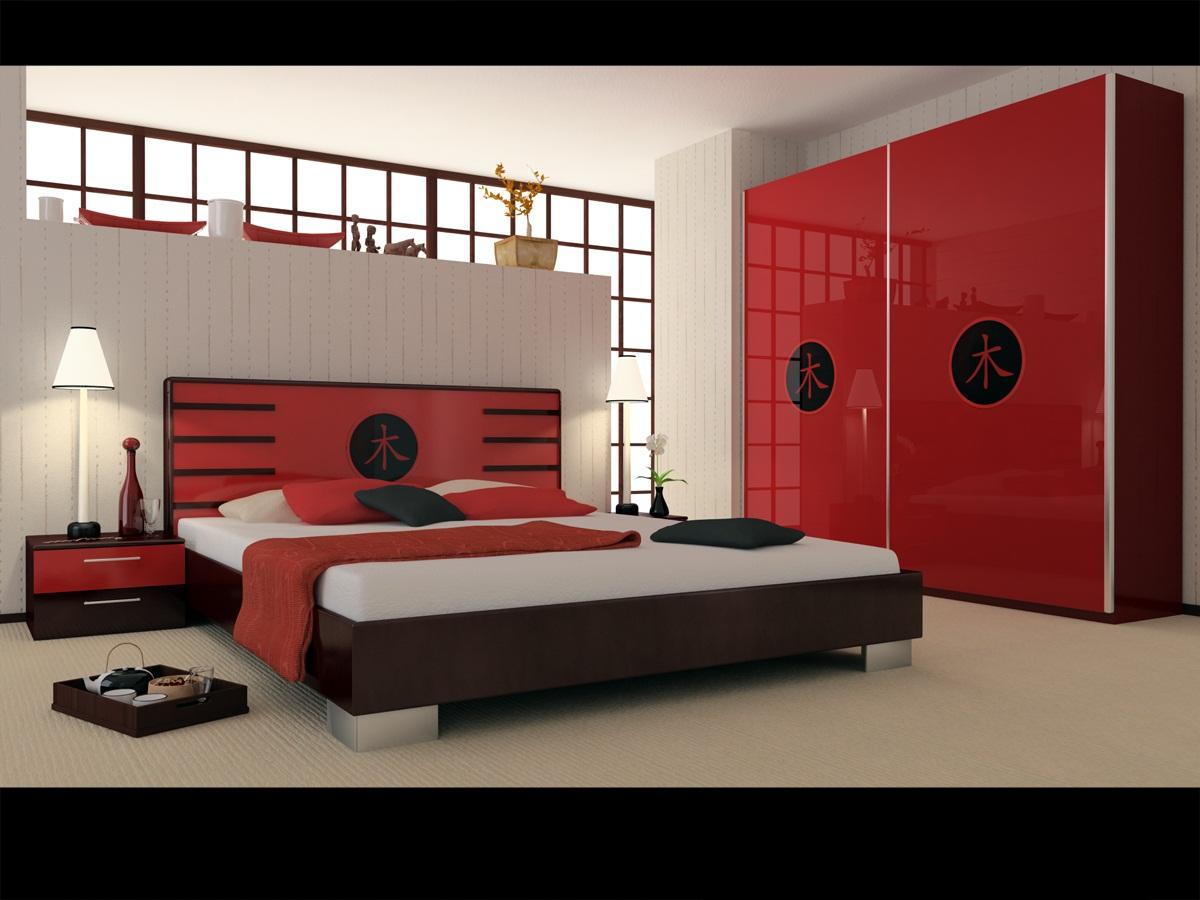 بالصور صور غرف نوم كاملة غرف نوم مودرن كاملة غرف نوم كاملة غرف نوم مودرن كاملة , اوضة رئيسية 3566 3