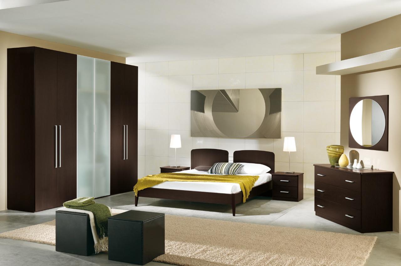 بالصور صور غرف نوم كاملة غرف نوم مودرن كاملة غرف نوم كاملة غرف نوم مودرن كاملة , اوضة رئيسية 3566 5