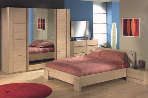 بالصور صور غرف نوم كاملة غرف نوم مودرن كاملة غرف نوم كاملة غرف نوم مودرن كاملة , اوضة رئيسية 3566 7