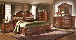بالصور صور غرف نوم كاملة غرف نوم مودرن كاملة غرف نوم كاملة غرف نوم مودرن كاملة , اوضة رئيسية 3566 8 310x165