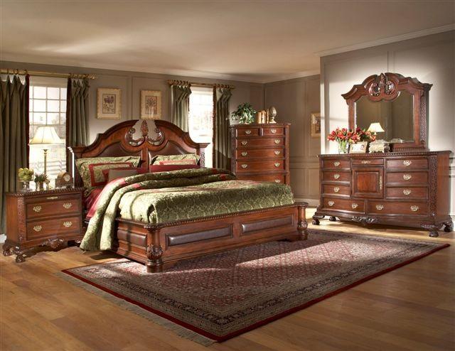 صور صور غرف نوم كاملة غرف نوم مودرن كاملة غرف نوم كاملة غرف نوم مودرن كاملة , اوضة رئيسية