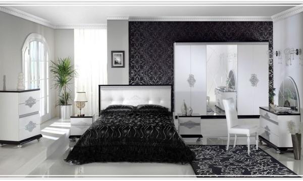بالصور صور غرف نوم كاملة غرف نوم مودرن كاملة غرف نوم كاملة غرف نوم مودرن كاملة , اوضة رئيسية 3566
