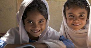 بالصور صور ادخل وشاهد اجمل طفل في العالم باكستاني الجنسية , صور اطفال تجنن 3674 11 310x165