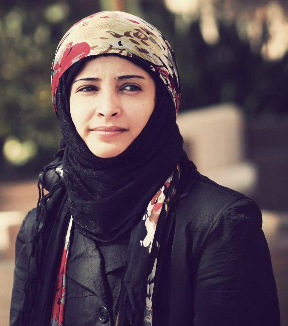 بالصور صورة اجمل امراة يمنية , صور بنات اليمن 3693 2