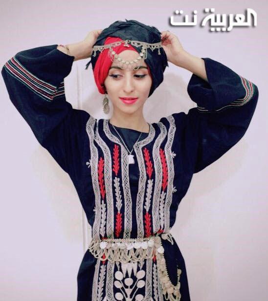 بالصور صورة اجمل امراة يمنية , صور بنات اليمن 3693 4