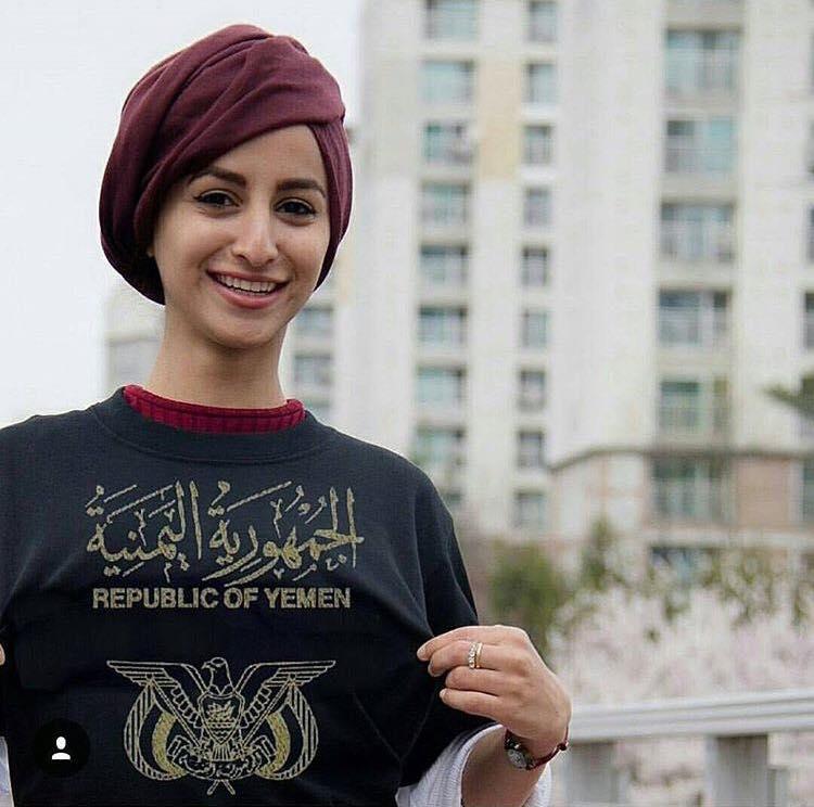 بالصور صورة اجمل امراة يمنية , صور بنات اليمن 3693 5