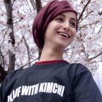 صورة اجمل امراة يمنية , صور بنات اليمن