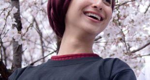 صوره صورة اجمل امراة يمنية , صور بنات اليمن