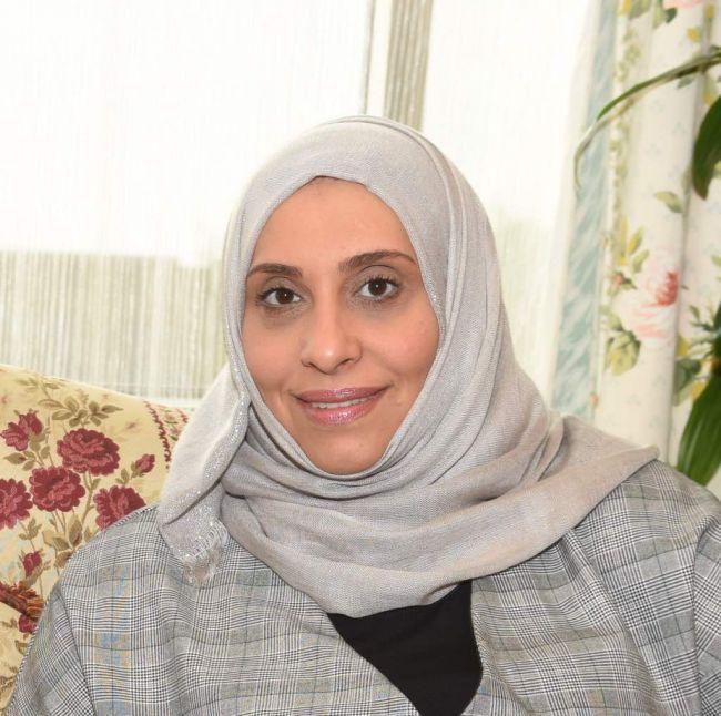 بالصور صورة اجمل امراة يمنية , صور بنات اليمن
