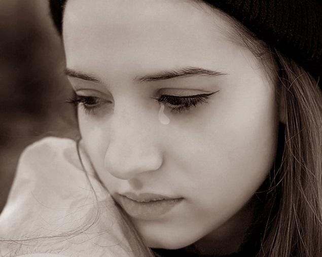 بالصور صور دموع حزينة , صور حزينة بدون حقوق 3696 1