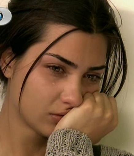 بالصور صور دموع حزينة , صور حزينة بدون حقوق 3696 2