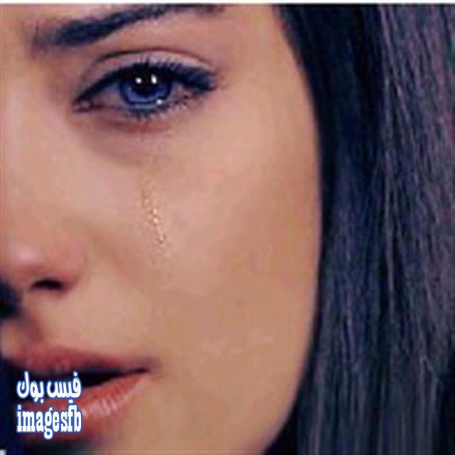 بالصور صور دموع حزينة , صور حزينة بدون حقوق 3696 3