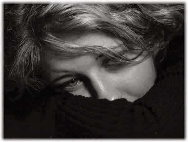 بالصور صور دموع حزينة , صور حزينة بدون حقوق 3696 7