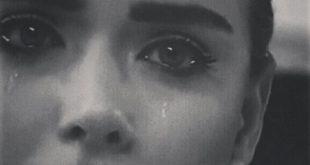 صوره صور دموع حزينة , صور حزينة بدون حقوق