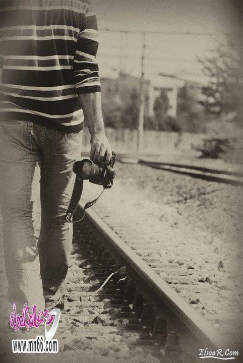 بالصور صور حزينة للكتابة عليها , اكثر الصور حزنا للكتابة عليها 3700 3