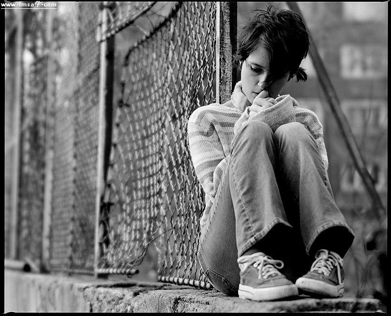 بالصور صور حزينة للكتابة عليها , اكثر الصور حزنا للكتابة عليها 3700 6