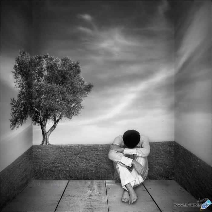 بالصور صور حزينة للكتابة عليها , اكثر الصور حزنا للكتابة عليها 3700 8