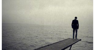 صوره صور حزينة للكتابة عليها , اكثر الصور حزنا للكتابة عليها