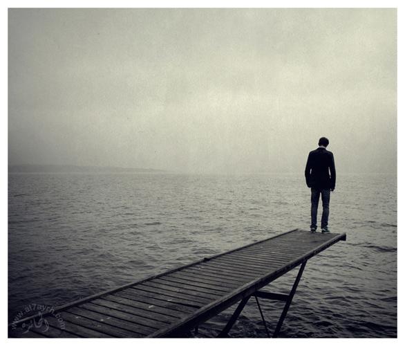 صورة صور حزينة للكتابة عليها , اكثر الصور حزنا للكتابة عليها
