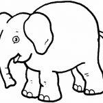 صور رسومات حيوانات للتلوين , صور حيوانات مرسومة جاهزة للتلوين والطباعة