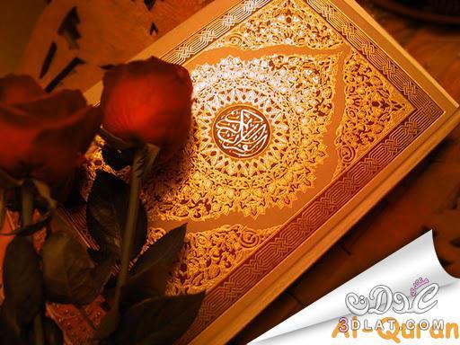 صوره صور للمصحف الشريف , اجمل صور المصحف الشريف صور كتاب الله