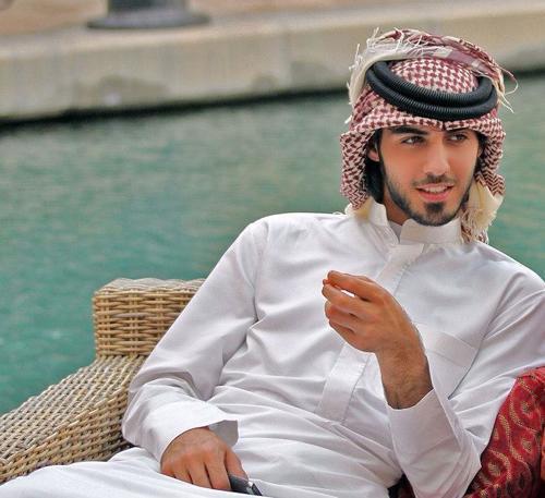 صوره صور شباب سعودين حلوين منوعة جديدة حلوة , صور شباب تجنن