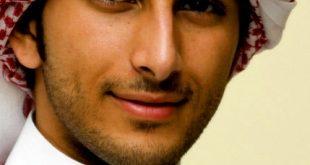 صور شباب سعودين حلوين منوعة جديدة حلوة , صور شباب تجنن