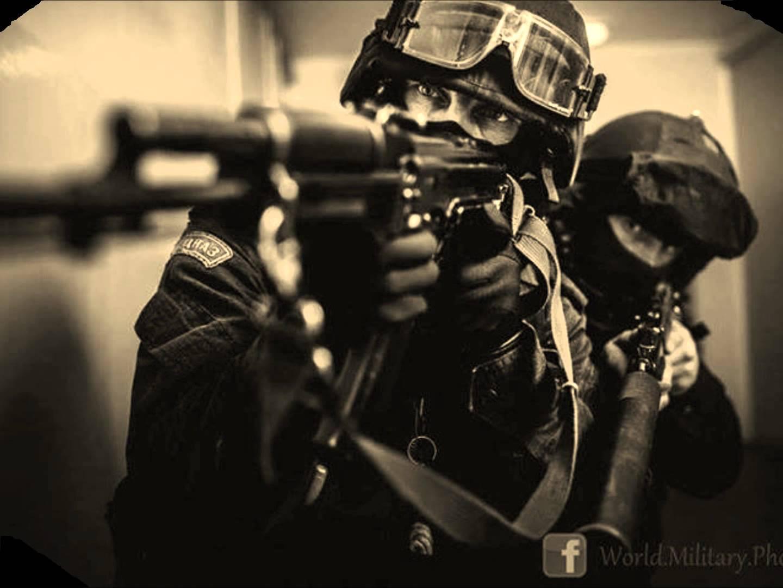 بالصور صور خلفيات عسكرية وحربية روعه , اقوى صور عسكرية وحربية 3729 2