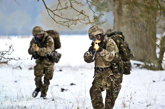 بالصور صور خلفيات عسكرية وحربية روعه , اقوى صور عسكرية وحربية 3729 3