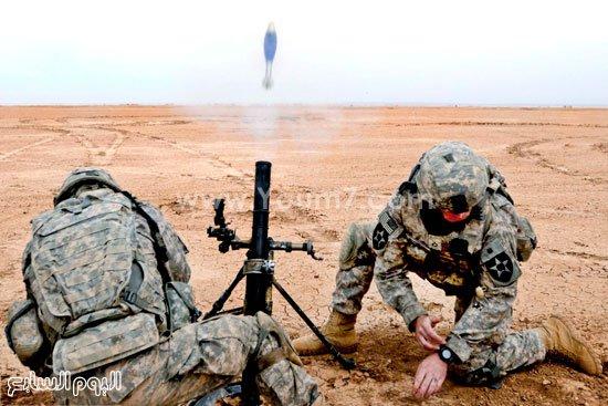 بالصور صور خلفيات عسكرية وحربية روعه , اقوى صور عسكرية وحربية 3729 4